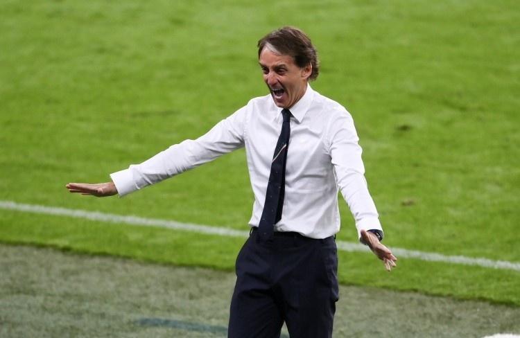 意大利vs西班牙复盘:伟大的对决,向传统致敬