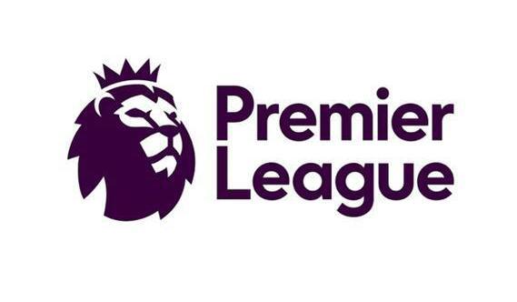英超各队今天开会,若赛季提前结束也不会取消降级 