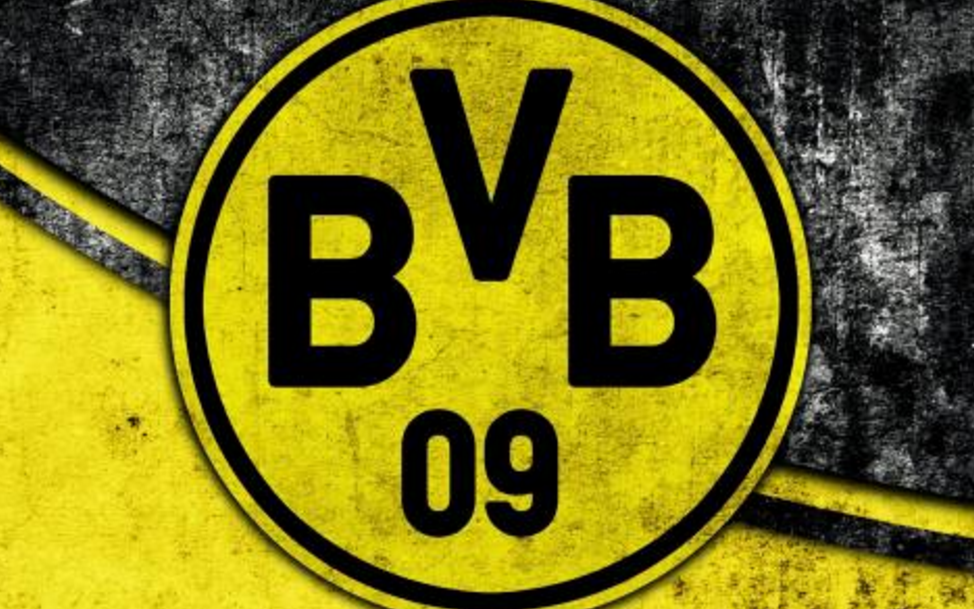 德国足球工作联盟称在曝光的视频和照片中  