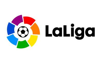 西甲大部分球员和教练都不愿在6月8日复赛 