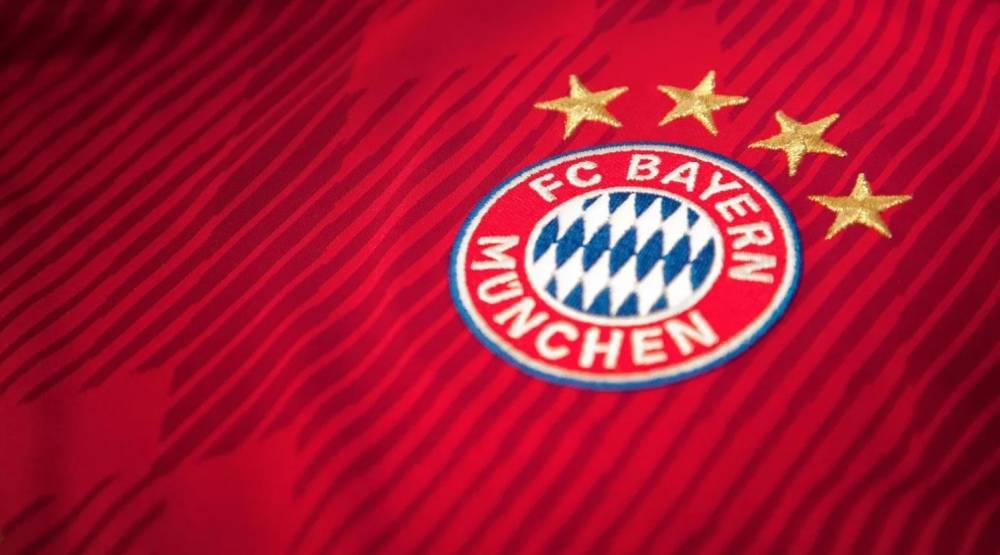 德媒:为防止再出现新冠病例而全队阻隔,拜仁对球员加强防疫要求