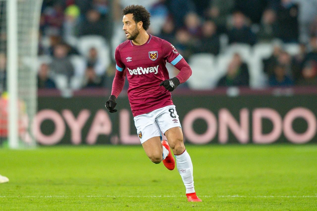镜报:安德森被推荐给了阿森纳,租借费500万镑