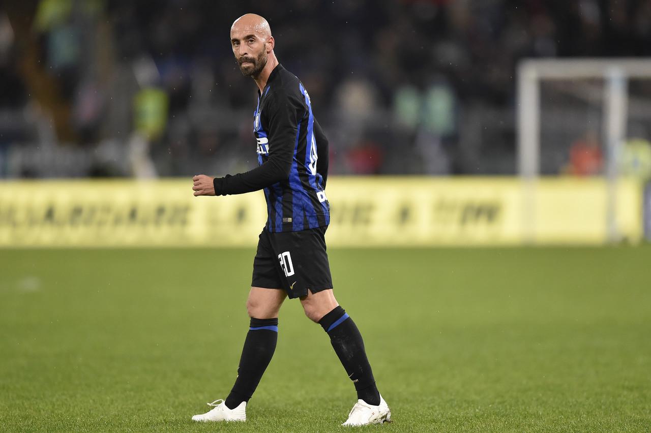 迪马济奥:拒绝其他球队报价,巴莱罗挨近回到佛罗伦萨