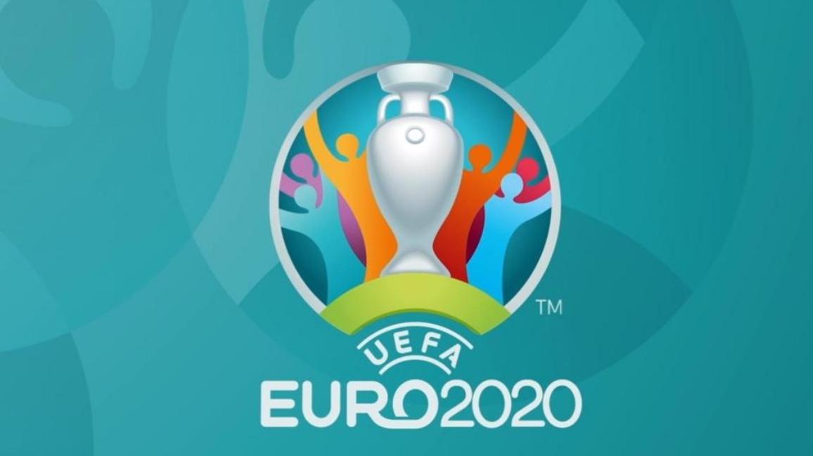 切费林:欧洲杯可能会集在一个国家举办 VAR问题没有回头路 