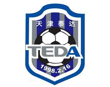 泰达比赛最后10分钟,天津电视台和电台纷纷掐断转播信号