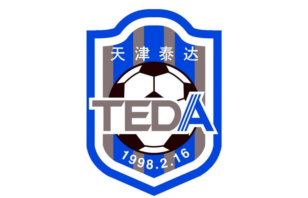 东体:上一年泰达曾屡次请求转让,但一直没有详细执行