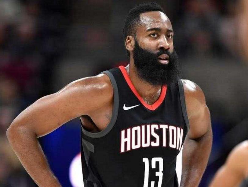 意甲联赛赛程,ESPN评选NBA最佳建队球员前4名,伦纳德仅第三