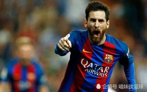 巴西最帅的足球明星