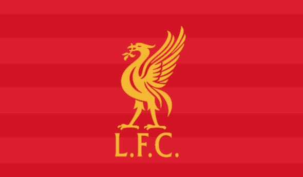 利物浦联赛主场已连续50场不败,此前仅两队取得如此成就