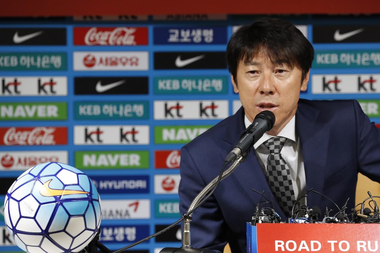 申台龙:已经拒绝深足的邀请,将出任印尼队主帅