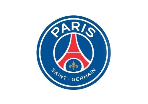 官方:抗击新冠肺炎疫情,巴黎捐款10万欧元