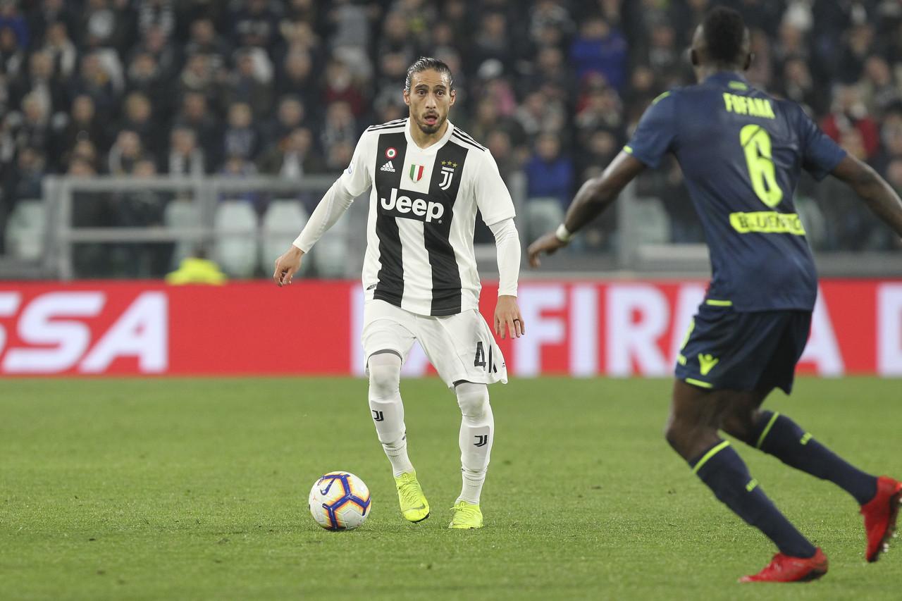 队报:摩纳哥想补后防,卡塞雷斯被保举至球队