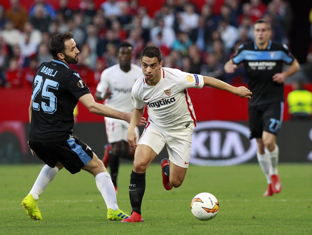 罗体:那不勒斯、AC米兰和罗马都有意签下本耶德尔