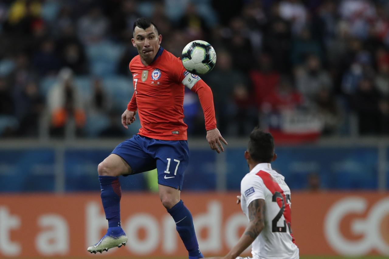 迪马济奥:转会费250万欧,博洛尼亚濒临签下梅德尔