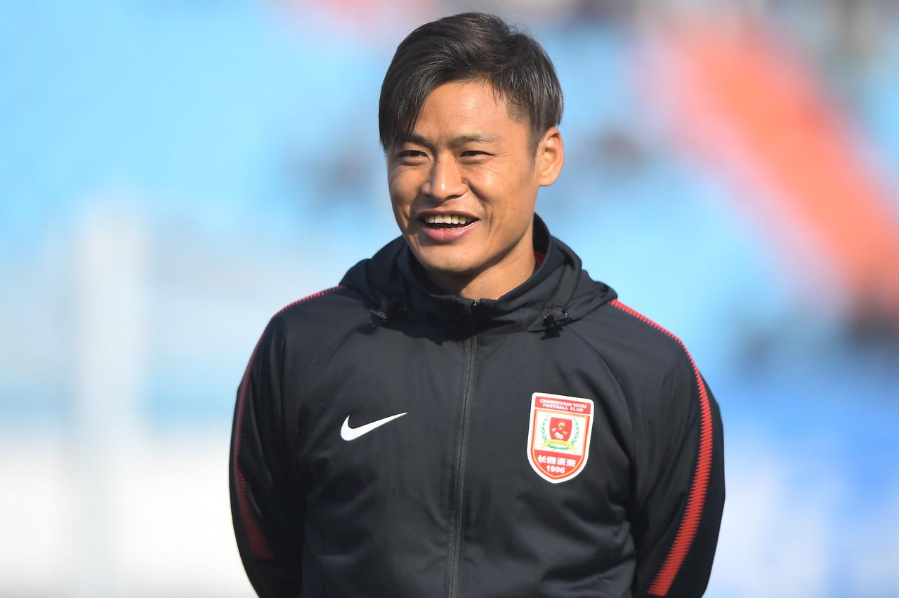 杜震宇:恭喜李铁出任国足主帅,本土教练必须支持