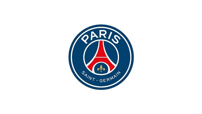 巴黎伤情更新:达巴缺阵4-5周无缘战多特,贝尔纳特接近回归