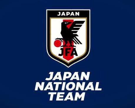 数据说:日本现役旅欧球员数量已达56人